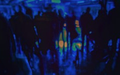 Glow-II