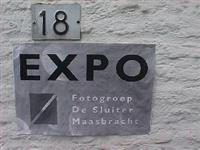 expo-2005-1