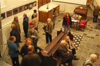 expo-2005-3
