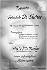 expo-affiche-2009