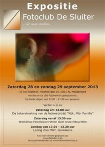expo-affiche